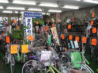 自転車の 大宮 自転車 修理 : ... 浦和・大宮・与野・岩槻